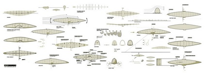 caddrawings-rework-2008-11-eng-A0-60x160cm.jpg