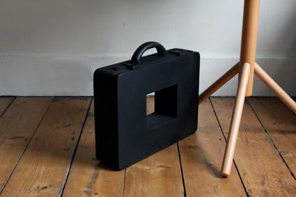 fengshui briefcase.jpg