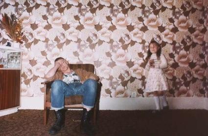 goldinskinheadwchild1978.jpg