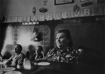helga-paris-from-berlin-pubs-1974-2.jpg
