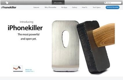 iPhoneKiller2.jpg