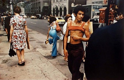 joel_meyerowitz_new_york_1974_jmf_8_471x471_q80.jpg