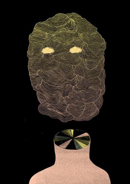 kaleidophantparasite.jpg