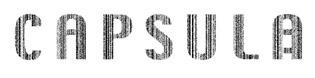 logcaps.jpg