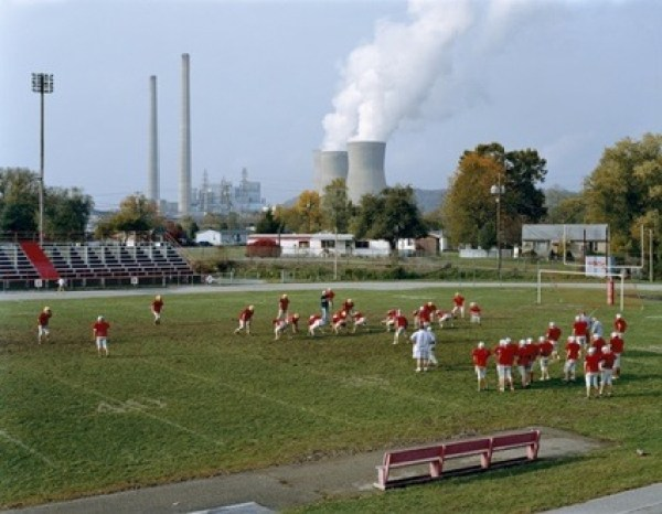 poca-high-school-and-amos-plant-west-virginia-2004-600x466.jpg