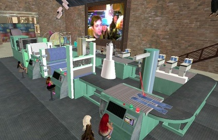 quicktime-playerscreensnapz001.jpg