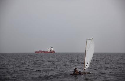 sail4c.jpg