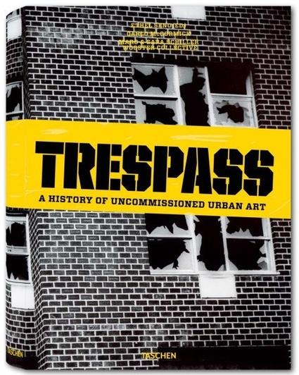 trespass-20100829-195107.jpg