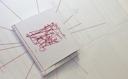 typographic_links_01.jpg