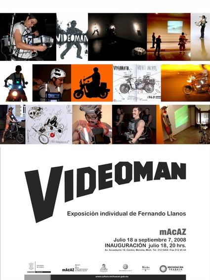 videoman_carta.jpg