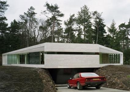 villa-1-by-powerhouse-company-southeastfascade-lores.jpg