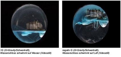 watercastle1.jpg