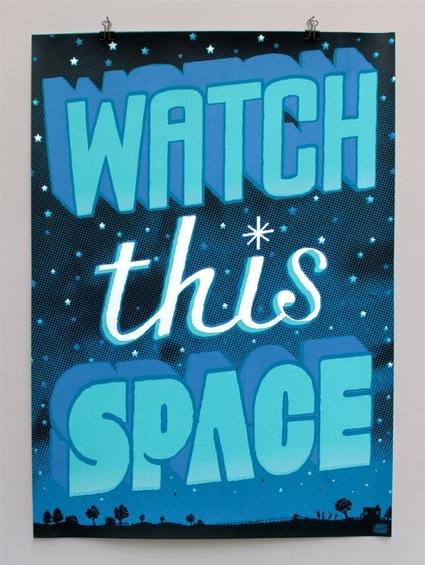 wathis spacetch.jpg