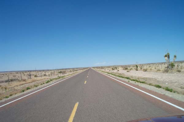 27_West_Texas_Highway[1].jpg