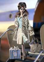 Barbie2002_55497-T[1][1].jpg