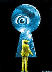 Privacy-keyhole[1].jpg