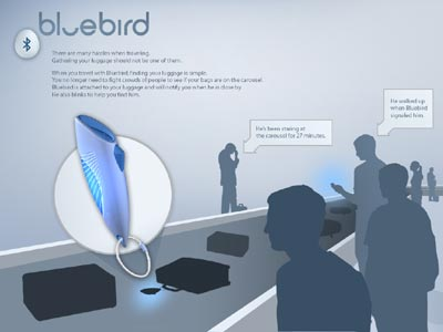 bluebird1_sm[1].jpg