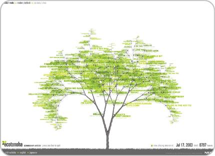 ecotonoha[1].jpg
