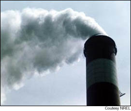 pollution[1].jpg