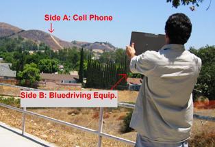 side-b[1].jpg