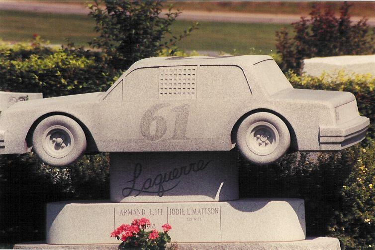 tombstone-07-big[1].jpg