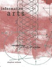 0informationarttt.jpg