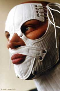 2.-First-Face-Corset.jpg