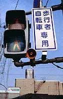 A-VE01-03.jpg
