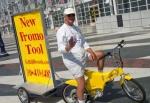 BikeBillboards-longbeach[1].jpg