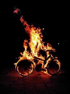 BurningBicycleMan1.jpg