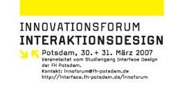 Logo_Innoforum_w_vert.jpg