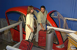 Luggage_11_websm[1].jpg