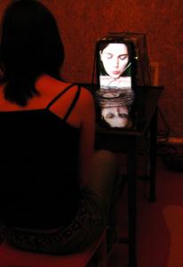 Nuytemans-Sara-435-add-image-Nuytemans-Sara-435.jpg