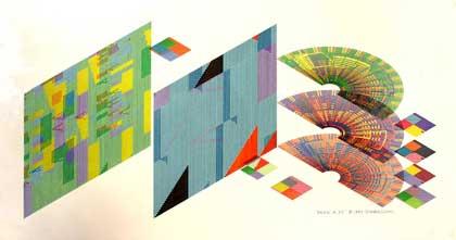 Wilson,Skew-R34_1983.jpg