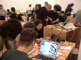 arduino_workshop.jpg