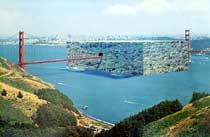 bridge-small[1].jpg