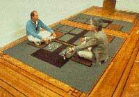 carpet_2_200.jpg