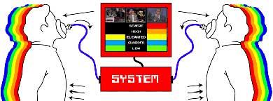 diagram[1].jpg