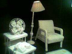 furniturekntt.jpg