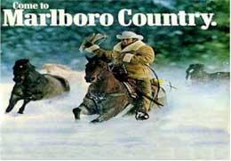 marlboro_ad.jpg