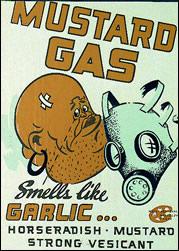 mustard_gas_sm.jpg