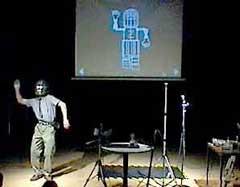 robotStage.jpg