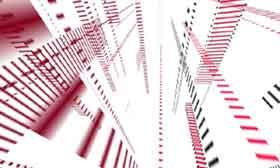 xl_05[1].jpg