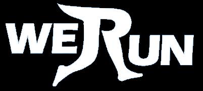 We Run Mobile Retina Logo