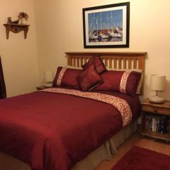 Sofa Beds Londonderry New York 2 Seat Futon Bed We Accept Pets Pet Friendly Hotels B And Bs Self