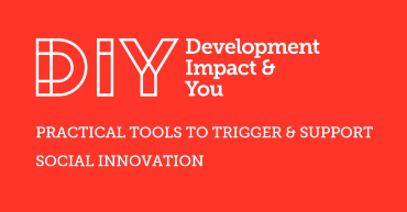 Development Impact and You
