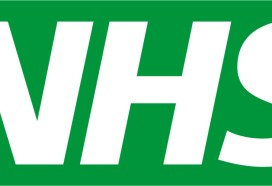 For a greener NHS