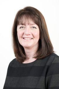 Alison Tavare