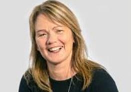 Debi Reilly