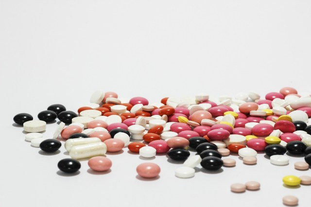 Rational Prescribing guide to avoid over prescribing